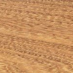 Iroko, texture, wood grain, wood, timber, pattern