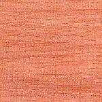 Meranti, texture, wood grain, wood, timber, pattern