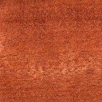Sapele, texture, wood grain, wood, timber, pattern