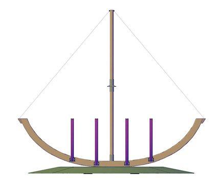 Life Boat (3)