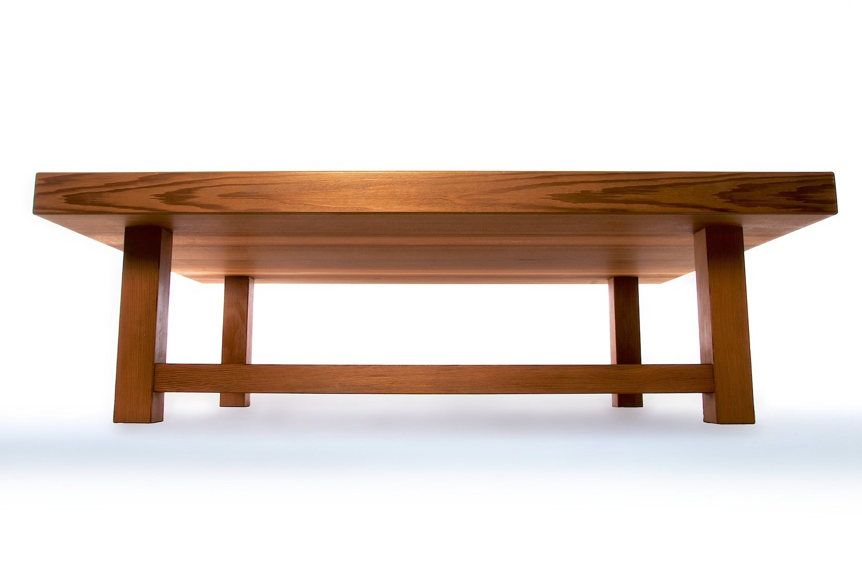 chabudai low japanese table tom maxwell cabinet makers fitted