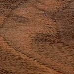 Wood Grain, Wood, Wood Texture, Grain, Walnut