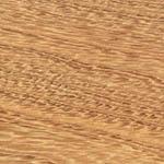 Wood Grain, Wood, Wood Texture, Grain, Iroko