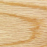 Wood Grain, Wood, Wood Texture, Grain, Oak
