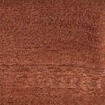 Wood Grain, Wood, Wood Texture, Grain, Sapele