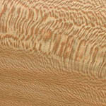 Wood Grain, Wood, Wood Texture, Grain, Sycamore